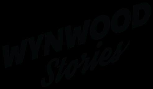 Wynwood Stories
